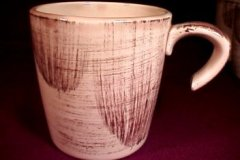 1_barkwood_punch_cup_1