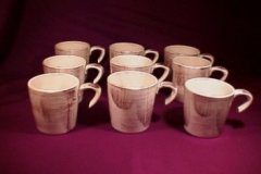 1_barkwood_punch_cups_2