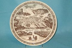 1_grand_canyon_commemorative_in_brown