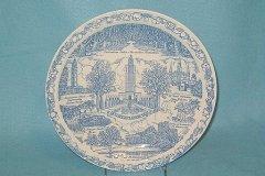 1_louisiana_commemorative_in_blue