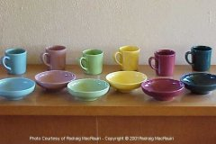 1_monterey_of_california_and_cielo_ware_and_vernonware_mugs_and_bowls_1