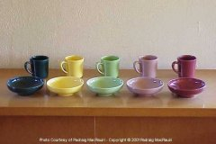 1_monterey_of_california_and_cielo_ware_and_vernonware_mugs_and_bowls_3