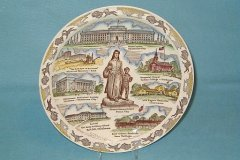1_oklahoma_commemorative_in_multicolor