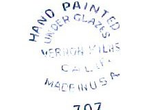 707_cup_and_saucer_backstamp