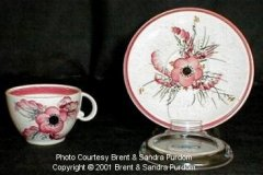 769_demitasse_cup_and_saucer