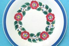 837_14-inch_chop_plate