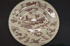 Boeing-B-17-plate