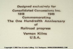 Chicago_Railroad_Fair_1949_Consolidated_Concessions_in_Brown_backstamp