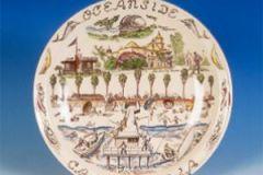 Oceanside-CA-plate