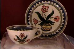 T-631_Cup_and_Saucer