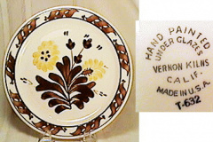 T-632-Luncheon-plate