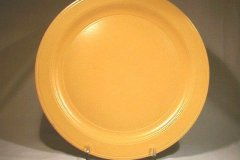 afterglow_dinner_plate