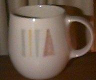 anytime_mug