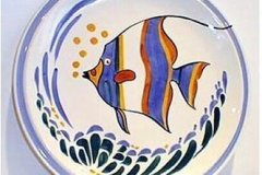 aquarium_17_inch_chop_plate