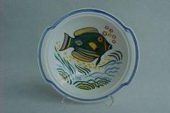aquarium_chowder_bowl