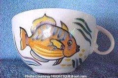 aquarium_cup_2