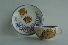 aquarium_cup_and_saucer