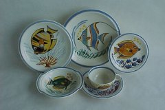 aquarium_dishes