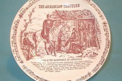 arkansaw_traveller_commemorative_in_maroon