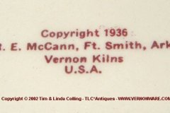 arkansaw_traveller_commemorative_in_maroon_backstamp