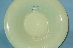 art_pottery_no_129_bowl_in_green