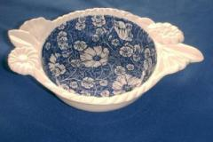 art_pottery_no_140_bowl_in_white_with_blossomtime_transfer_1