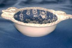art_pottery_no_140_bowl_in_white_with_blossomtime_transfer_2