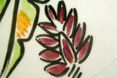 banana_tree_12-inch_chop_plate_detail_1