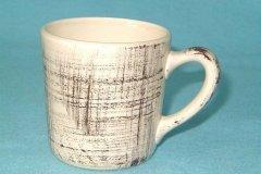 barkwood_coffee_mug