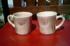 barkwood_mugs