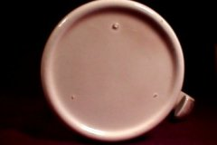 barkwood_punch_cup_bottom_1