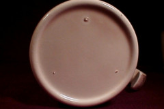 barkwood_punch_cup_bottom_2
