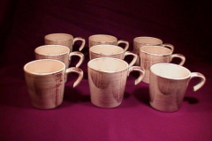 barkwood_punch_cups_1