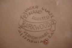 barkwood_salad_bowl_back_stamp