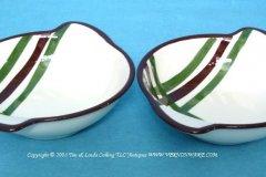 bel_air_chowder_bowls