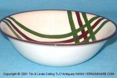 bel_air_vegetable_serving_bowl_2