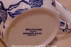 bellflower_demitasse_coffee_pot_backstamp