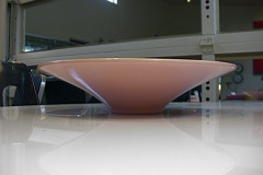 bennison_dayrae_no_2_bowl_in_pink