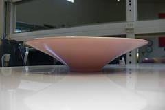 bennison_dayrae_no_2_bowl_in_pink