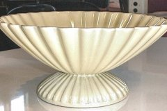 bennison_fluted_footed_bowl_in_ivory