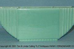 bennison_rectangular_vase_in_turquoise_1