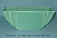 bennison_rectangular_vase_in_turquoise_2