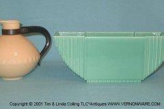 bennison_rectangular_vase_in_turquoise_3