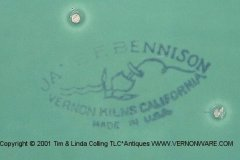 bennison_rectangular_vase_in_turquoise_backstamp