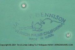 bennison_rectangular_vase_in_turquoise_backstamp