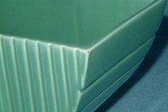 bennison_rectangular_vase_in_turquoise_detail_1