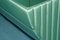 bennison_rectangular_vase_in_turquoise_detail_2