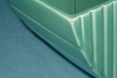 bennison_rectangular_vase_in_turquoise_detail_3