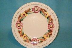beverly_dinner_plate