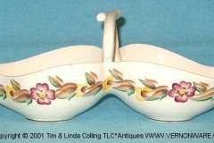 beverly_two-leaf_relish_dish_1